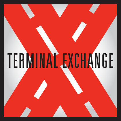 Terminal Exchange by Nussbaum